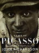 A Life of Picasso, Volume 3: 1917-1932 by…