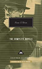 The Complete Novels (Everyman's…