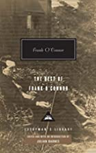The Best of Frank O'Connor (Everyman's…