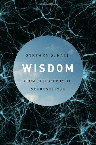 wisdom-from-philosophy-to-neuroscience