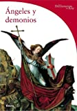 Giorgi, Rosa: Angeles Y Demonios (Spanish Edition)