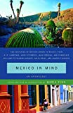 Dominguez, Maria Finn: Mexico in Mind