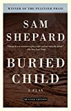 Shepard, Sam: Buried Child