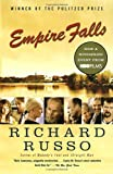 Russo, Richard: Empire Falls