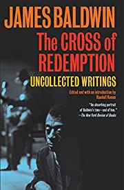 The Cross of Redemption: Uncollected…