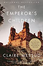 The Emperor's Children (Vintage) by…
