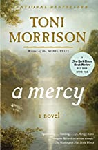 A Mercy (Vintage International) by Toni…