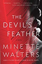 The Devil's Feather (Vintage Crime/Black…