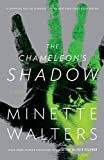 Walters, Minette: The Chameleon's Shadow (Vintage Crime/Black Lizard)