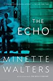 Walters, Minette: The Echo