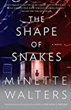 Walters, Minette: The Shape of Snakes