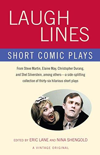 laugh-lines-short-comic-plays