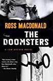 Macdonald, Ross: The Doomsters (Vintage Crime/Black Lizard)