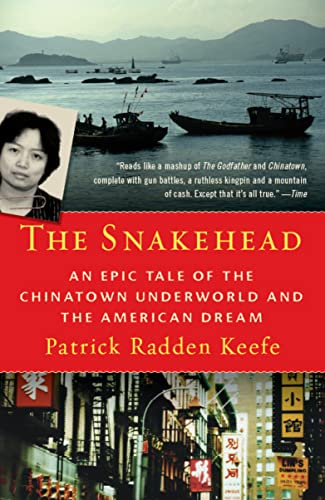 the-snakehead-an-epic-tale-of-the-chinatown-underworld-and-the-american-dream