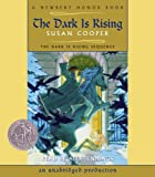 Cooper, Susan: The Dark Is Rising Sequence, Book Two: The Dark Is Rising