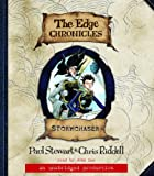 Stewart, Paul: Stormchaser: Edge Chronicles 2