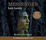 Lowry, Lois: Messenger