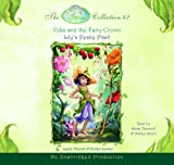 Driscoll, Laura: Disney Fairies Coll#2(lib)(CD)