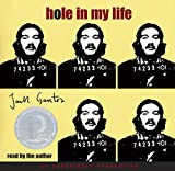Gantos, Jack: Hole in My Life (Lib)(CD)