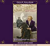 Pullman, Philip: Shadow in the North (Lib)(CD) (Sally Lockhart Mysteries)