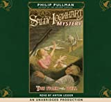 Pullman, Philip: Tiger in the Well, Th(lib)(CD) (Sally Lockhart Mysteries)