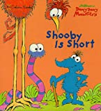 Lawrence Difiori: Shooby is Short (Jim Henson's Scary Scary Monsters)