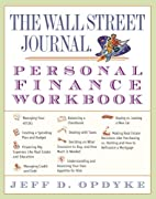The Wall Street Journal. Personal Finance…
