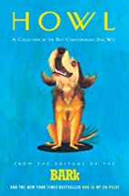 Howl: A Collection of the Best Contemporary…