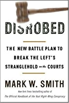 Disrobed: The New Battle Plan to Break the…