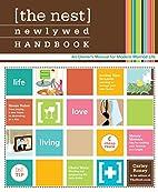 The Nest Newlywed Handbook: An Owner's…