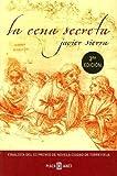 Sierra, Javier: La Cena Secreta (Spanish Edition)