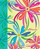 Archer, Jane: Funky Flora Mini Address Book