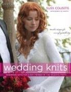 Wedding Knits: Handmade Gifts for Every…