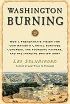 Washington Burning: How a Frenchman's…