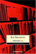 Fahrenheit 451 (Spanish Language Edition)…