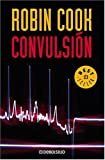 Cook, Robin: Convulsion