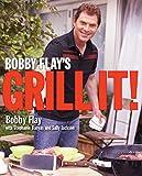 Flay, Bobby: Bobby Flay's Grill It!