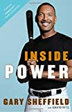 Sheffield, Gary: Inside Power