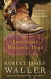 Waller, Robert James: The Long Night of Winchell Dear
