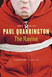 Quarrington, Paul: The Ravine