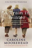 Moorehead, Caroline: A Train in Winter: An Extraordinary Story of Women, Friendship and Survival in World War Two