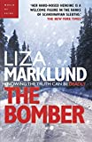 Marklund, Liza: The Bomber