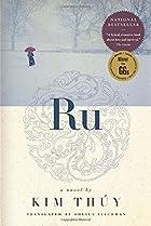 Ru by Kim Thuy