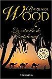 Wood, Barbara: La estrella de Babilonia (Spanish Edition)