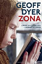 Zona: A Book About a Film About a Journey to…