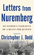 Letters from Nuremberg: My Father's…