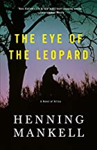 The Eye of the Leopard (Vintage) by Henning…