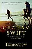 Swift, Graham: Tomorrow