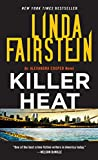 Fairstein, Linda A.: Killer Heat