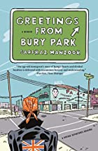 Greetings from Bury Park: A Memoir by…